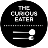 The Curious Eater