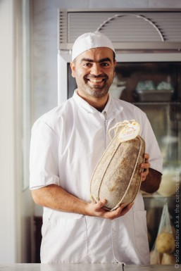 italian cheese photography food images Napels stock travel photos